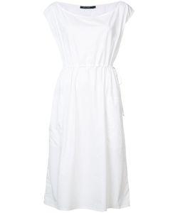 Sofie D'Hoore   Direction Gathered Waist Dress