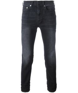 Neil Barrett | Slim Fit Jeans 33 Cotton/Spandex/Elastane