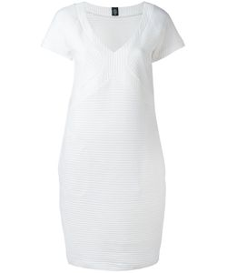 Eleventy | Quilted Dress Large