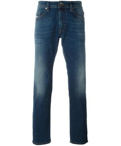 Diesel | Skinny Jeans 31/30