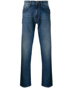 Carhartt | Vicious Jeans 29