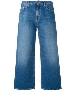 Carhartt | Cropped Jeans 30