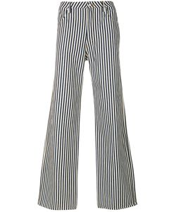 ECKHAUS LATTA | Loose Fit Pants Men