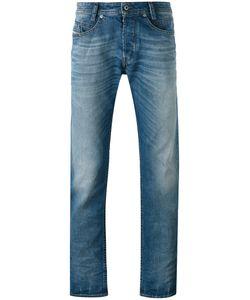 Diesel | Akee Slim-Fit Jeans 36/32