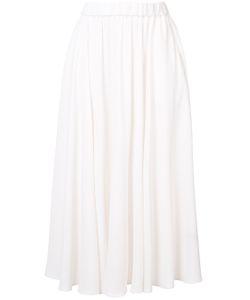 Co   Pleated Skirt