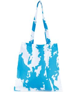 Wan Hung | Haina Tote Bag Cotton/Acrylic