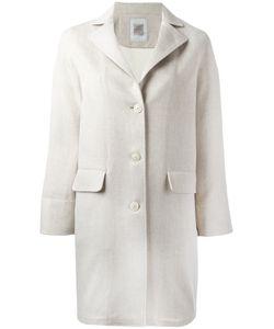 Eleventy | Classic Coat Size 44