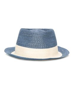 Eleventy | Panama Hat 60 Cotton