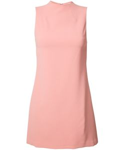 Alice + Olivia | Sleeveless Mini-Dress 4 Polyester/Spandex/Elastane
