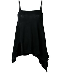 Forme D'Expression | Asymmetric Hem Camisole Size Small