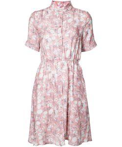 ANINE BING | Dress