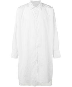 CASEY CASEY | Объемная Рубашка