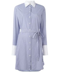 Rag & Bone | Striped Shirt Dress Size Xs