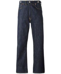 Levi'S Vintage Clothing | 1933 Jeans 32/32 Cotton