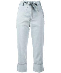 Diesel | Dejama Jeans 25 Cotton/Lyocell