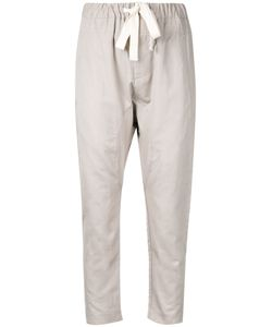 Bassike   Relaxed Pants 10