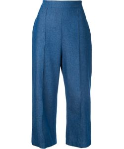 Macgraw | Purity Trousers