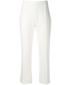 Iro | Straight Tailored Trousers 36