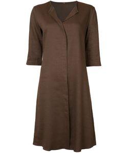 PETER COHEN | Shirt Dress Size Large