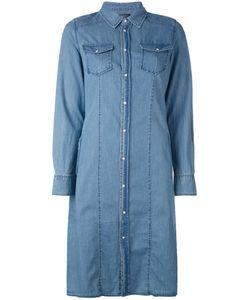 Twin-set | Платье-Рубашка