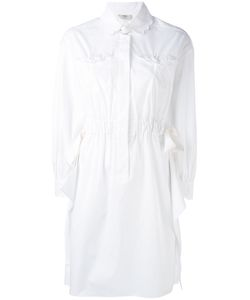Fendi | Shirt Dress 40