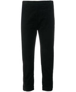 Ilaria Nistri   Cropped Trousers Women 42