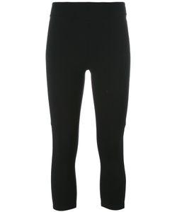 Sàpopa | Cropped Leggings Size Xs