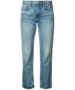 GRLFRND | Jane Straight Jeans 29