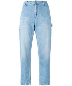 Carhartt | Straight-Leg Jeans 29