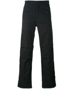 Maharishi   Original Sno Pants