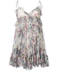 Zimmermann | Print Cami Dress