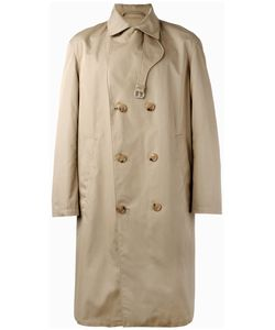 Golden Goose | Deluxe Brand Boxy Trench Coat Size Medium