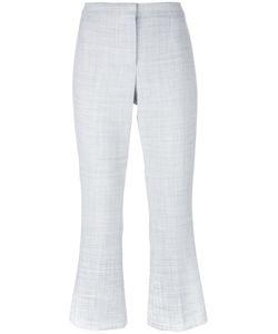 Theory | Plain Shirt 2 Polyester/Viscose/Spandex/Elastane/Polyurethane