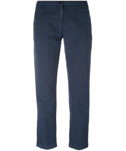Massimo Alba | Chino Trousers 40