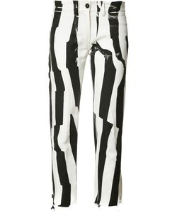 Ann Demeulemeester | Anderson Pants 40