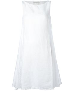 Stefano Mortari | Flared Dress Size 40