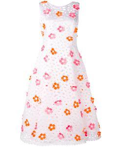 PASKAL   Dress