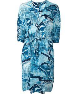 Minimarket | Платье Irene
