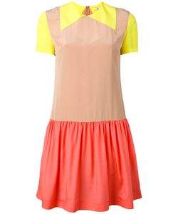PS PAUL SMITH | Ps By Paul Smith Colour Block Dress