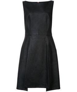 Gareth Pugh   Расклешенное Платье
