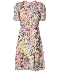 Jason Wu | Print Dress