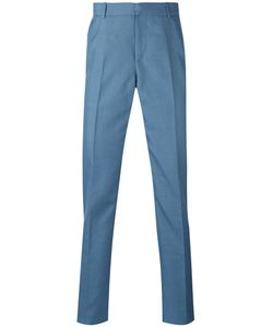 Alexander McQueen | Tailored Trousers Size 50