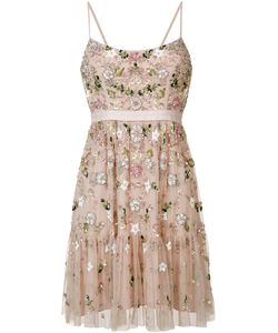 Needle & Thread | Embellished Dress Size 0