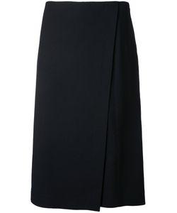 Narciso Rodriguez | Midi Skirt 42