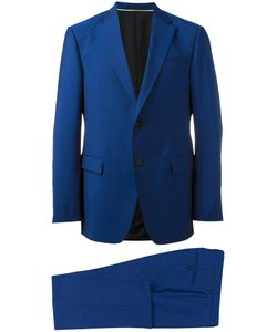 Z Zegna | Two Button Suit