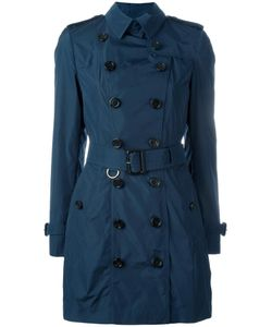 Burberry | Classic Trenchcoat 10 Cotton/Polyester/Viscose