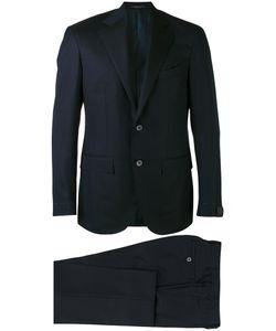 Corneliani | Two-Piece Suit 50