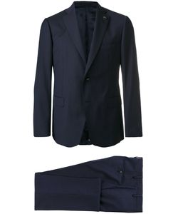 GABRIELE PASINI | Suit Jacket Men 52