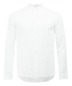 08SIRCUS | Spread Collar Shirt 5 Cotton