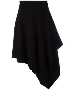 J.W. Anderson | J.W.Anderson Asymmetric Side Skirt 6
